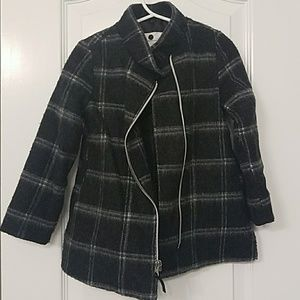 Other - Toddler girl coat 4t